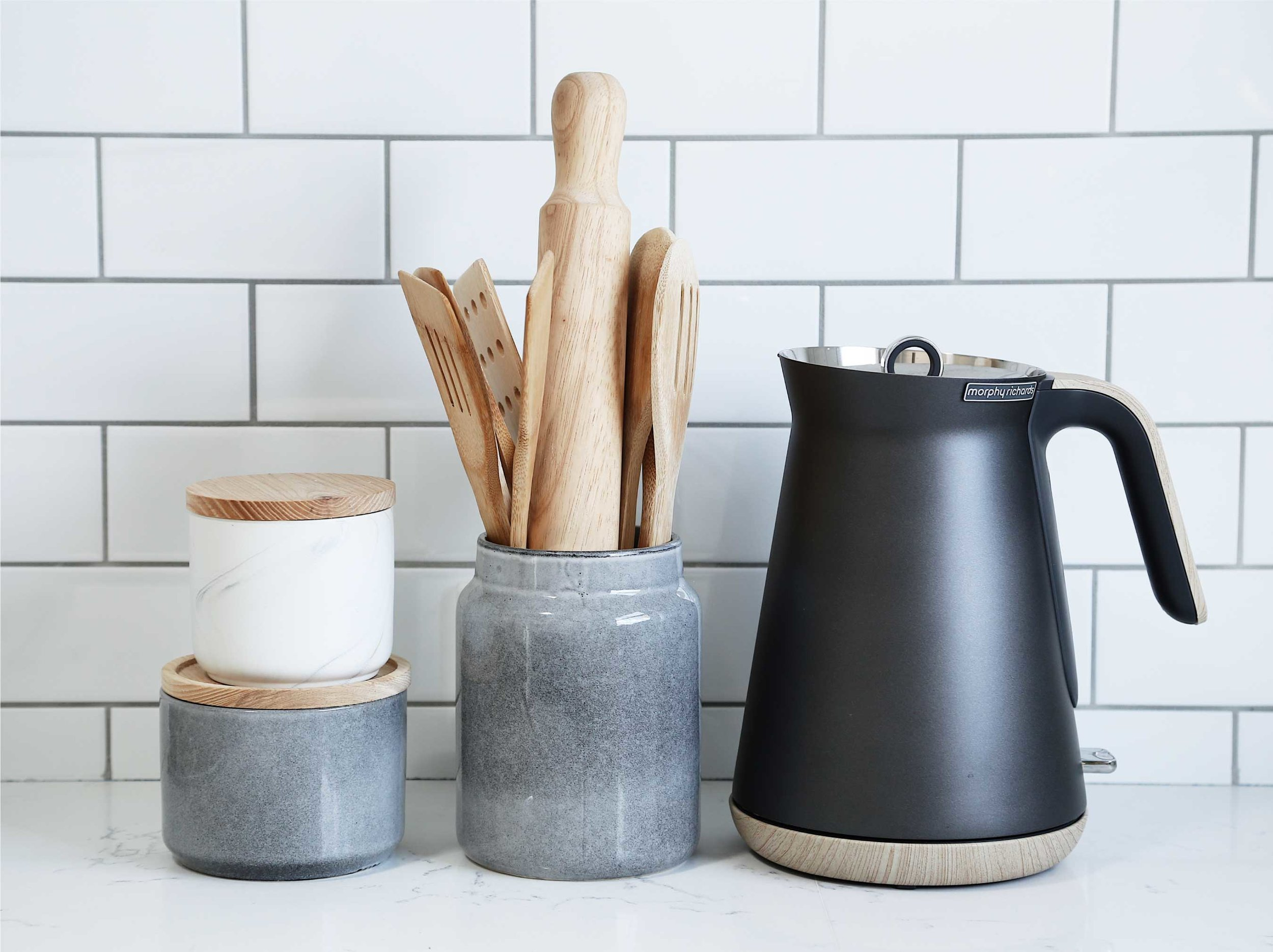 Magno Kitchens www.magnokitchens.com.au  (2).jpg