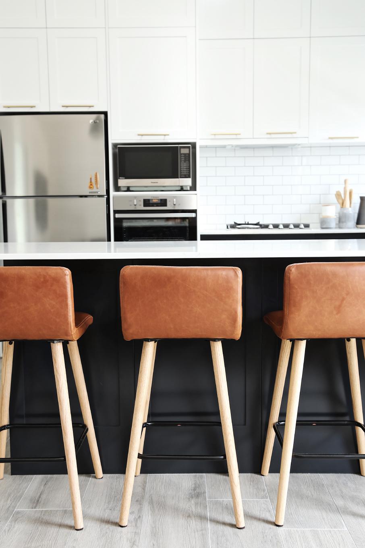 Magnokitchens.com.au Magno Kitchens Bloggers Kitchen