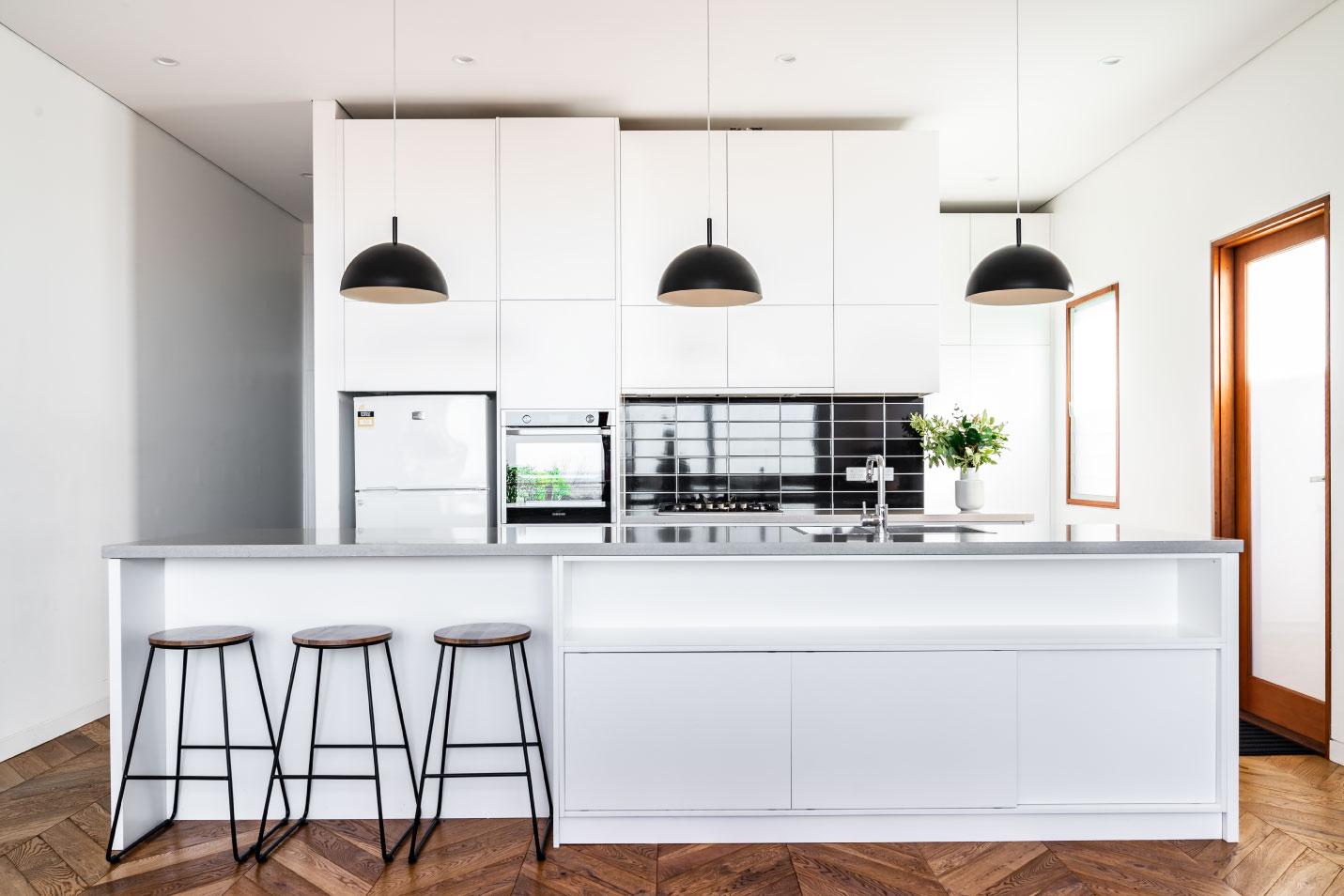 Magno Kitchens Bondi Refresh (2).jpg