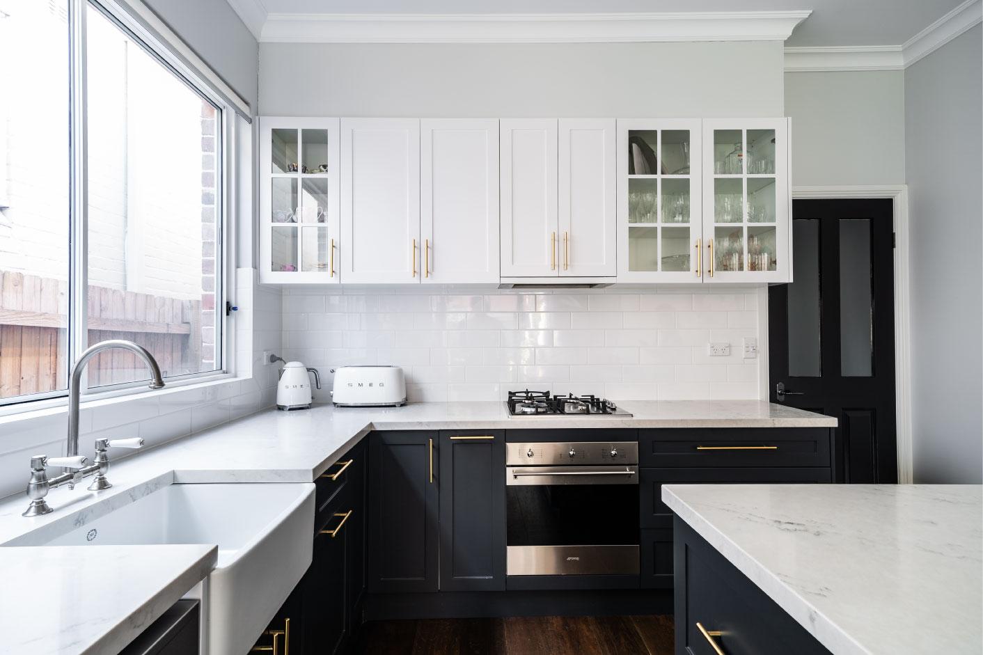 Magno Kitchens The New Vintage (4).jpg