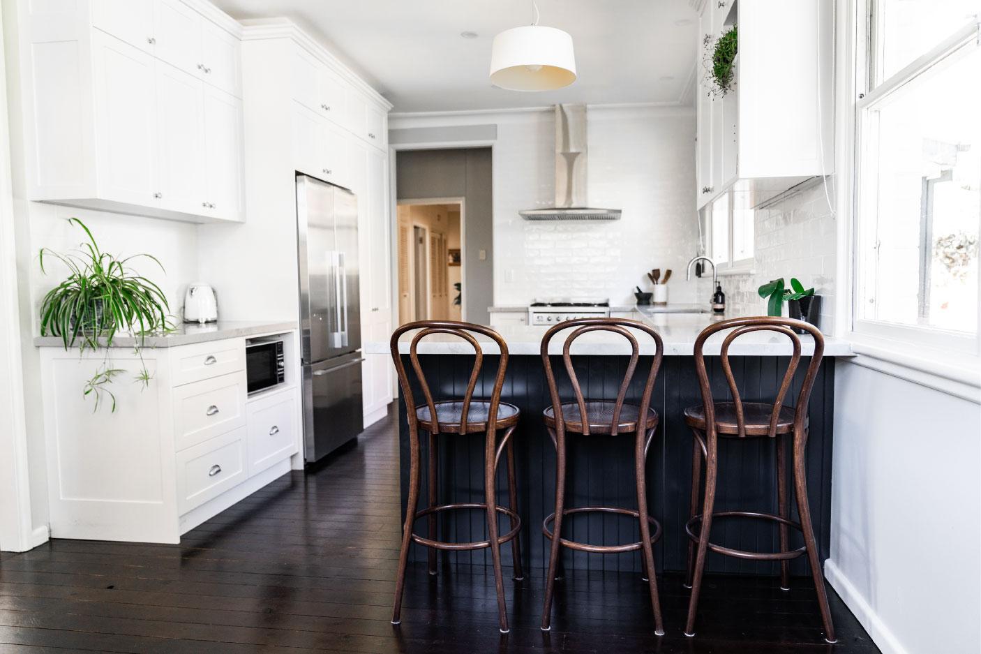 magnokitchens.com.au Lane Cove Kitchens (6).jpg