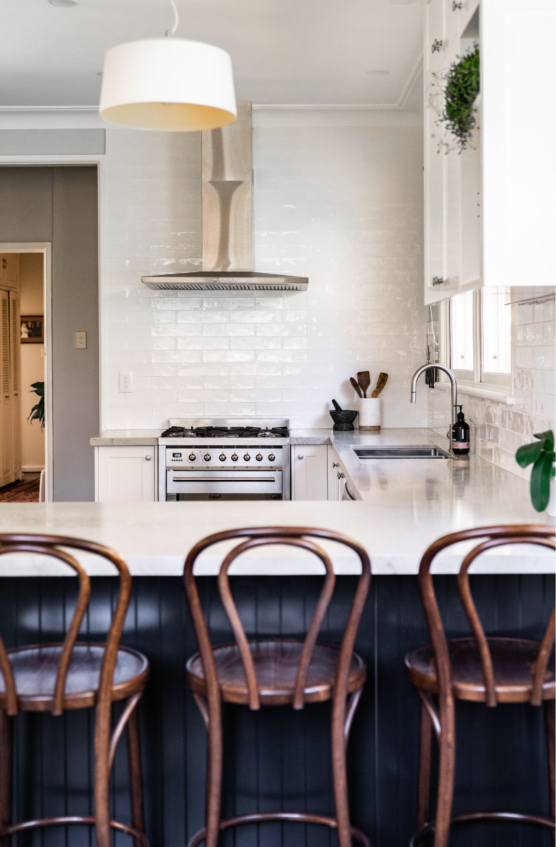 magnokitchens.com.au Lane Cove Kitchens (7).jpg