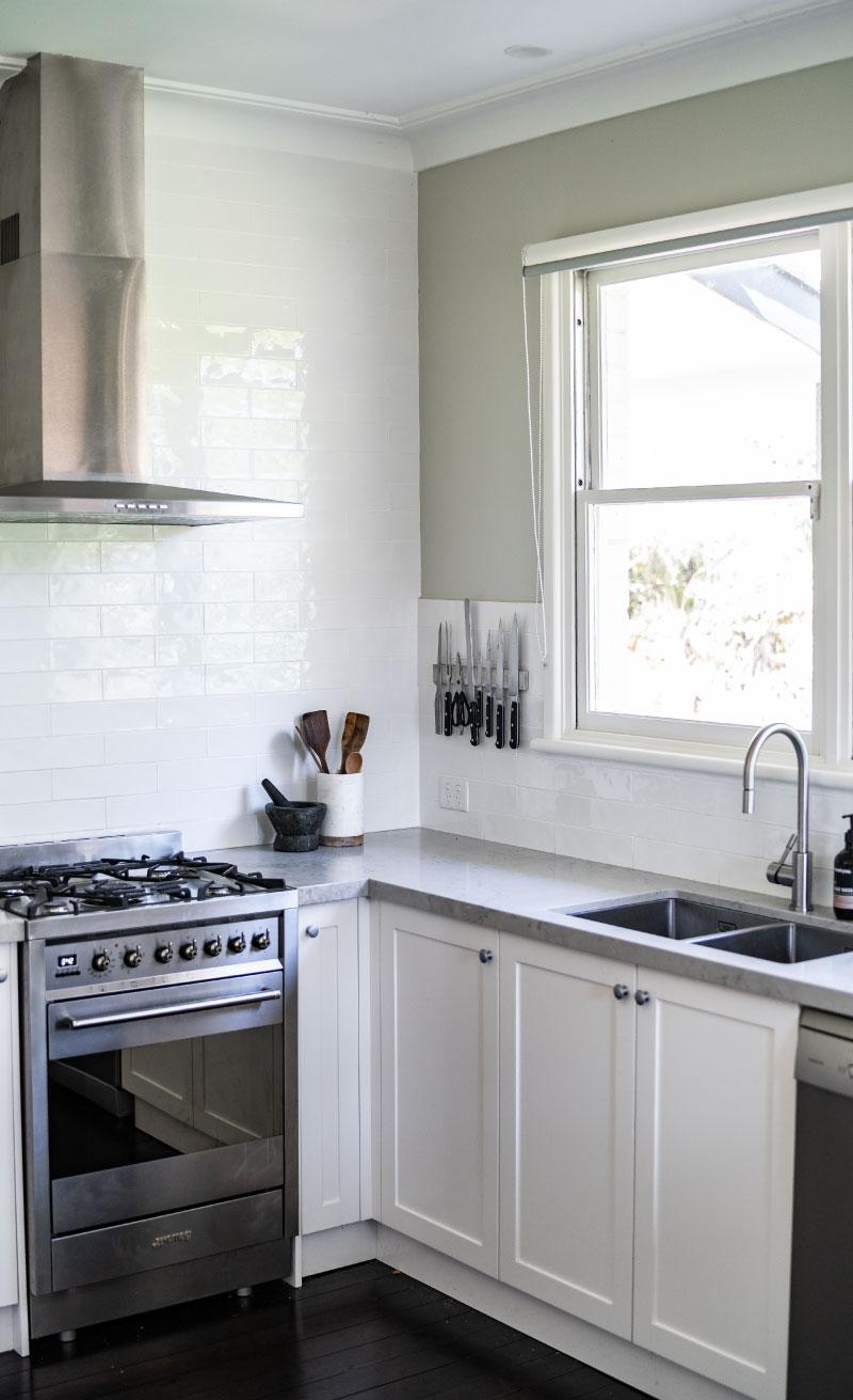 magnokitchens.com.au Lane Cove Kitchens (10).jpg
