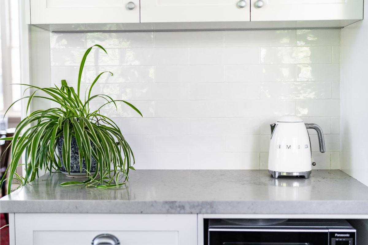 magnokitchens.com.au Lane Cove Kitchens (11).jpg