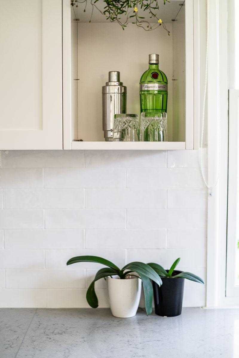 magnokitchens.com.au Lane Cove Kitchens (12).jpg
