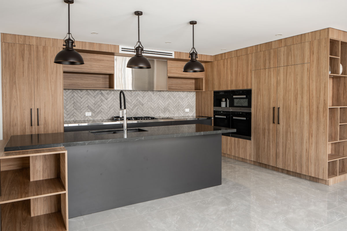 Magno Kitchens www.magnokitchens.com.au Sydney Designer Kitchens  (1).jpg