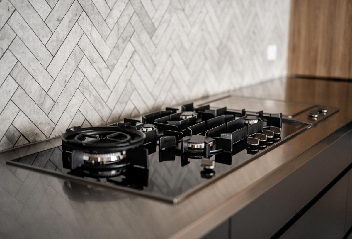 Magno Kitchens www.magnokitchens.com.au Sydney Designer Kitchens  (9).jpg