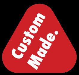 Custom Contact Microphones