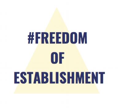 ERASME - europe is freedom Capture d'écran 2017-06-29 à 16.29.52.png