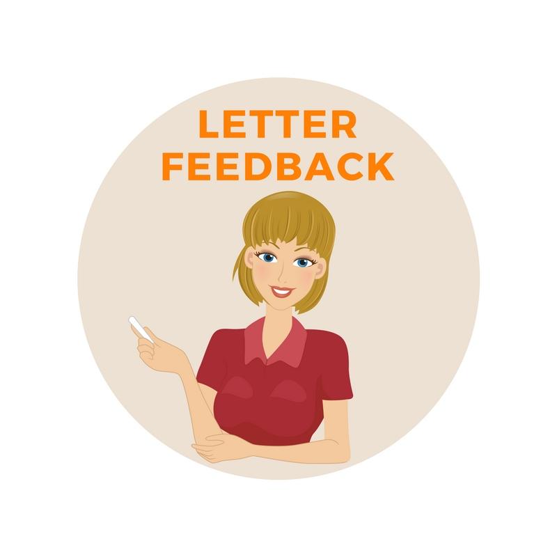 Letter feedback.jpg