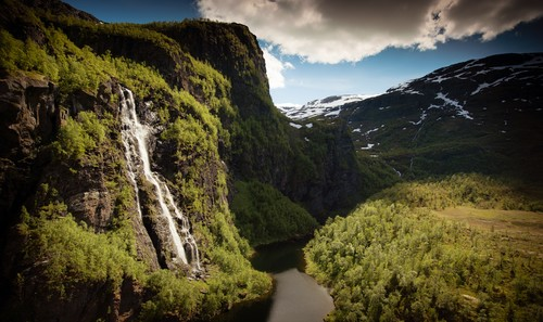 Aurlandsdalen fn698chm_500WEB © Sverre Hjørnevik  www.fjordnorway.com.jpg
