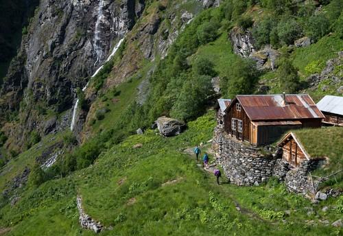 Aurlandsdalen fn702chm_500WEB © Sverre Hjørnevik  www.fjordnorway.com.jpg