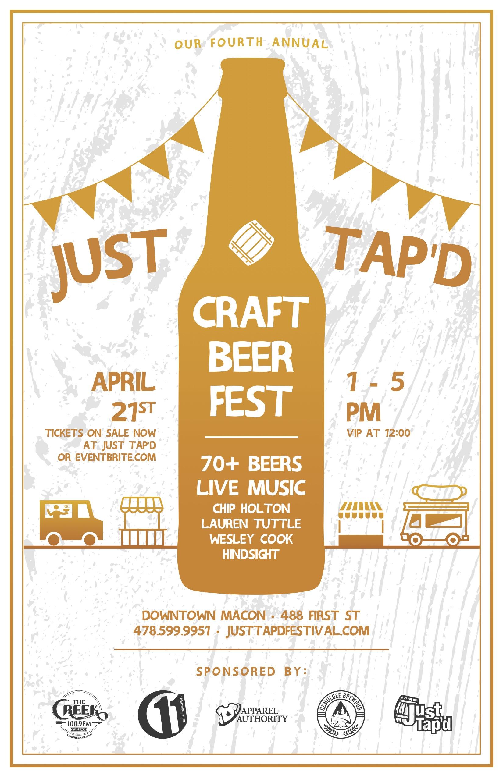 JT_beerfest-poster.jpg