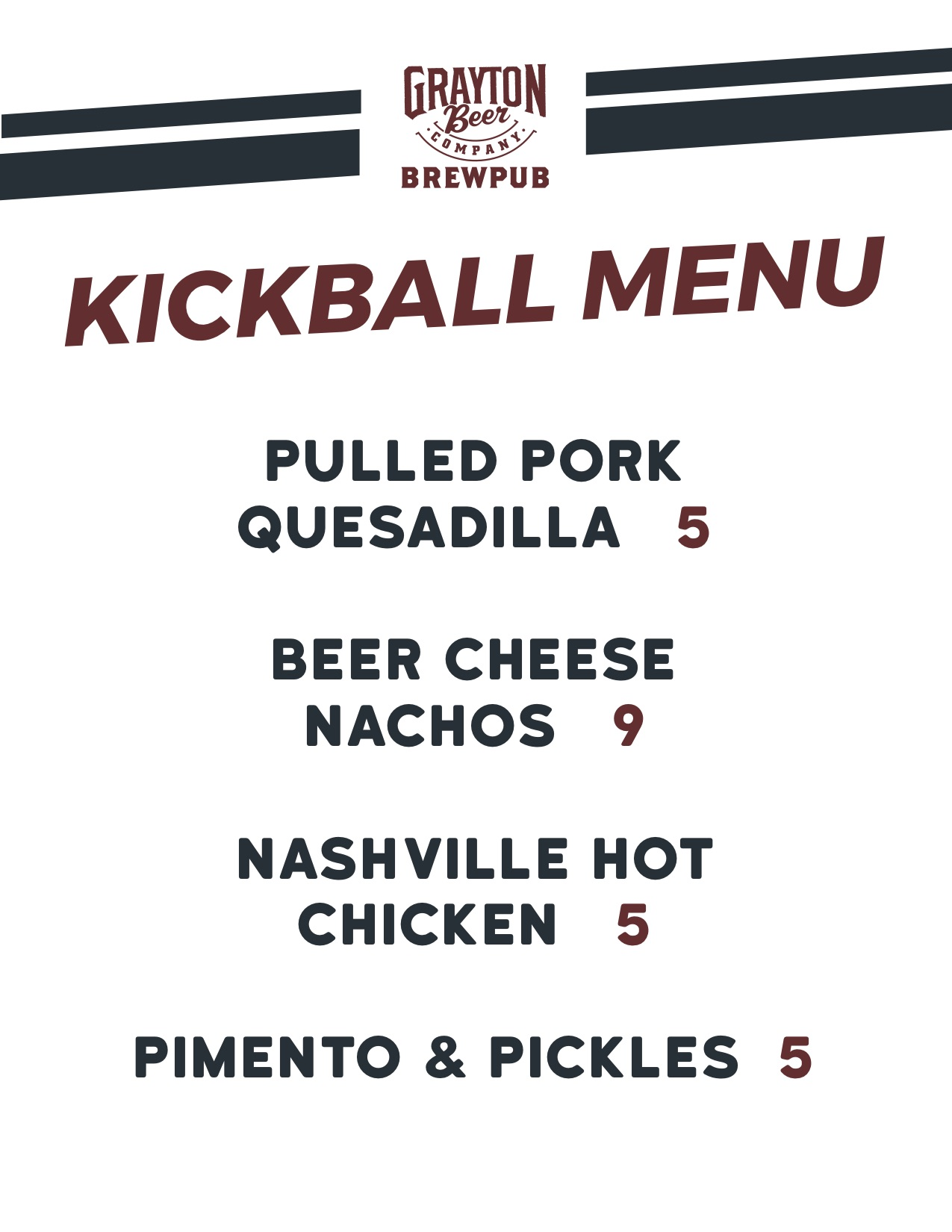 Brewpub Kickball Menu Temp Print.jpg