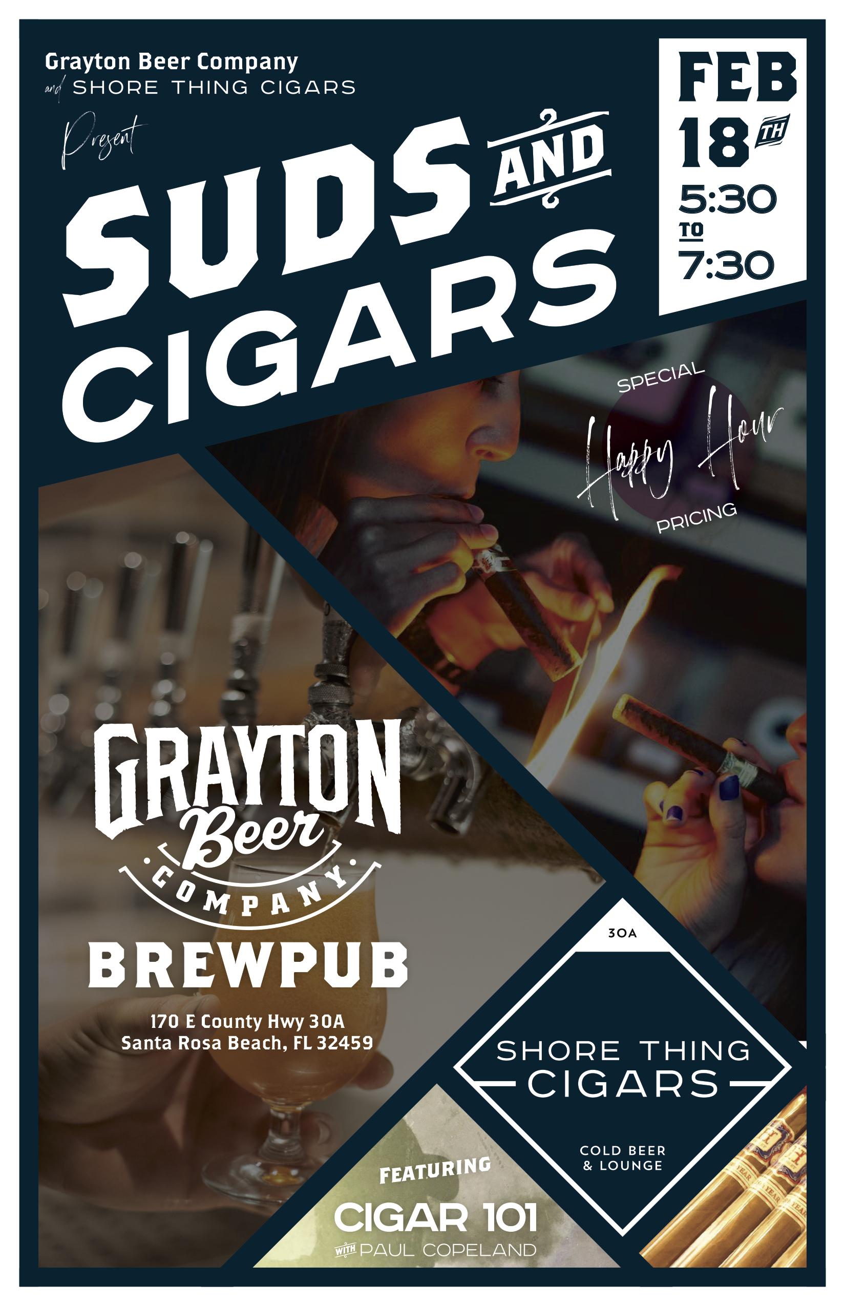 Suds & Cigars-03.jpg