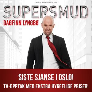171116-Supersmud_Folketeateret_300x300.jpg