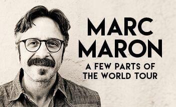 MarcMaron2018_Folketeateret_351x214px_preview.jpeg