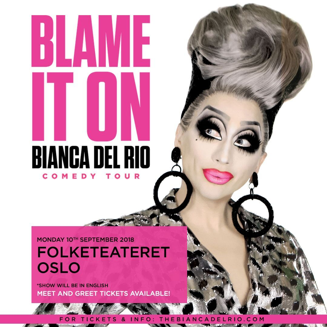 BiancaDelRio-BlameItOn-Oslo-Square_preview.jpeg