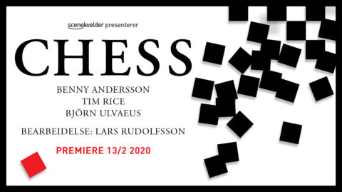 1340x750_chess_folketeateret.jpg