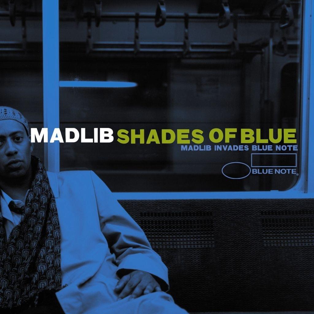 piccit-madlib-shades-of-blue-shades-of-blue-870820695.jpg