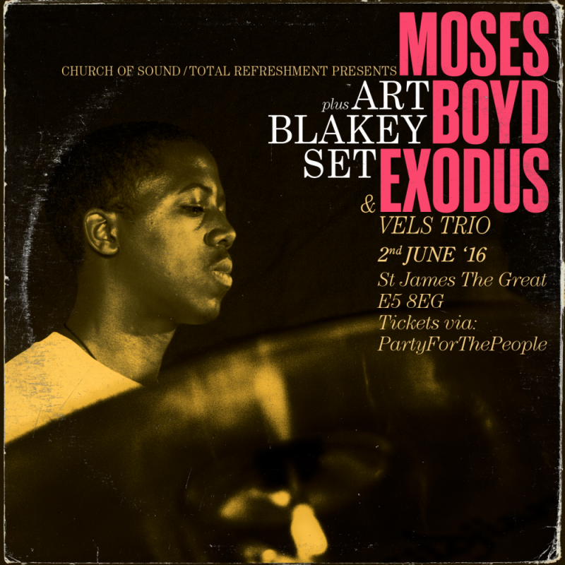 SQ-7-Moses-Boyd-01-1-e1463070072704.png