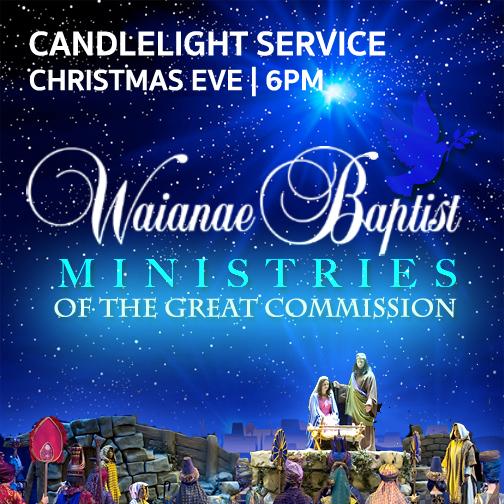 Waianae Baptist Candlelight Service.jpg