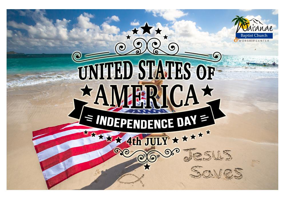 4th July - Waianae Baptist Church & Worship Center 2.jpg