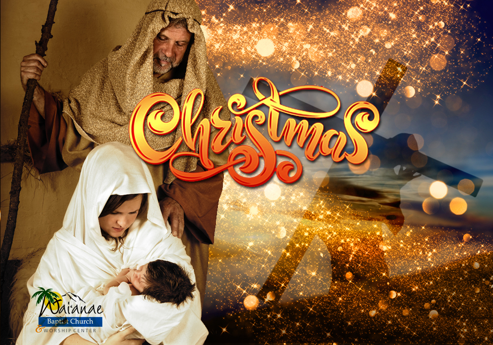 Christmas Messages - Waianae Baptist Church & Worship Center.jpg