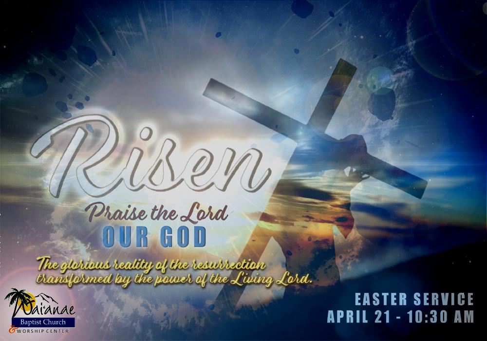 Risen - Waianae Baptist Church & Worship Center.jpg