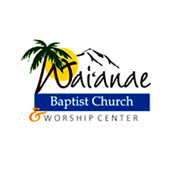 Waianae Baptist Church & Worship Center Logo (240x240).jpg
