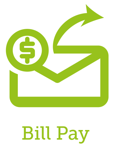 Bill-Pay[1].png