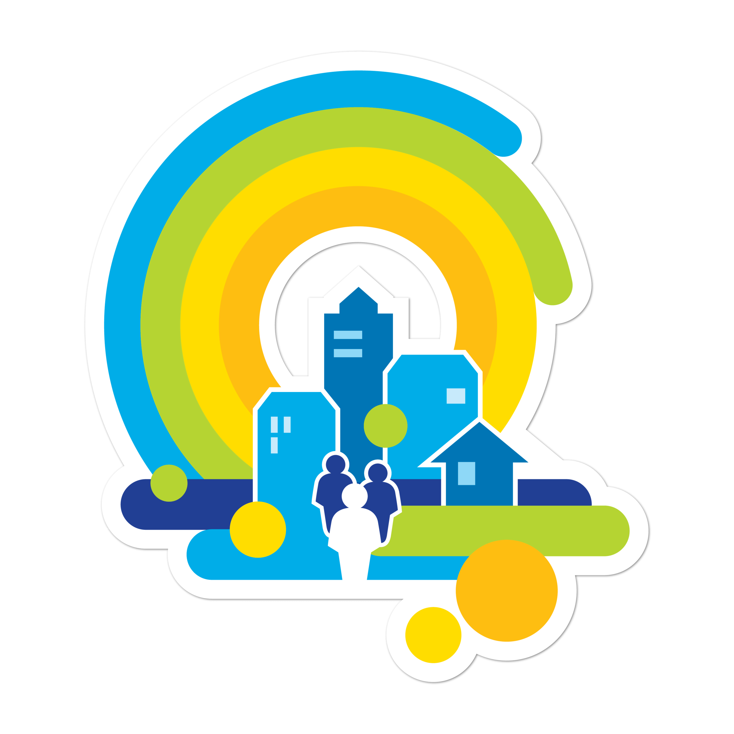 2017-11-01  EU Smart Cities   As of today PACE will be contributing to the Market Place of the European Innovation Partnership on Smart Cities and Communities.  Find us on  eu-smartcities.eu