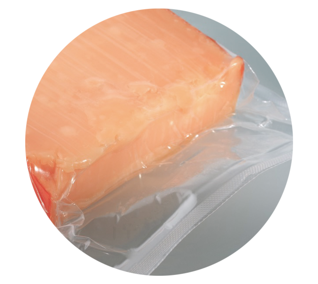 2017-07-10  Hybrid Coatings for Barrier Packaging   PACE supports the transition away from non-recyclable products, such as multi-layer barrier packaging. Together with our partners, we are now developing barrier applications based on hybrid sol-gel coatings.   Contact us  for collaboration opportunities