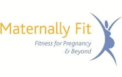 Body Reconnect works closely with  Maternally Fit , and was pretty much inspired by the fabulous Sarah Lorentzen, founder and director of Maternally Fit, and all around super woman (how many people do you know who drop in on a BBQ party on their way home from hospital after giving birth..!). Maternally Fit offer pregnancy exercise classes that are unique in London and Surrey and offer the highest quality, professional and fun ante-natal exercise classes around.