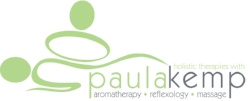 Paula Kemp  is a fantastic massage therapist and reflexologist who specialises in ante-natal treatments. Paula is professional, knowledgeable, personable and has a wonderful treatment room in Walton-on-Thames. Highly recommended!