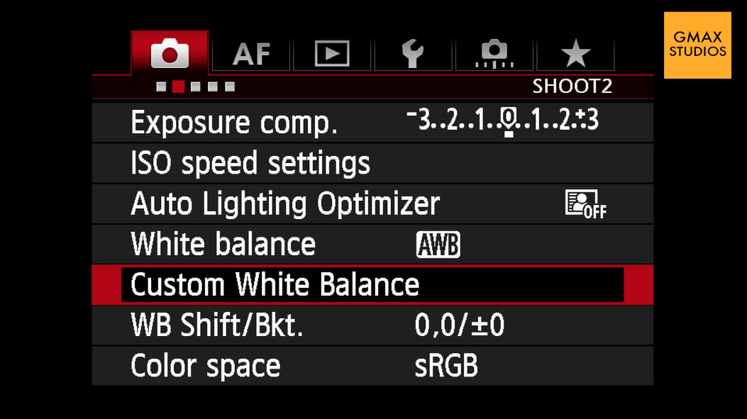Canon-white-balance.png