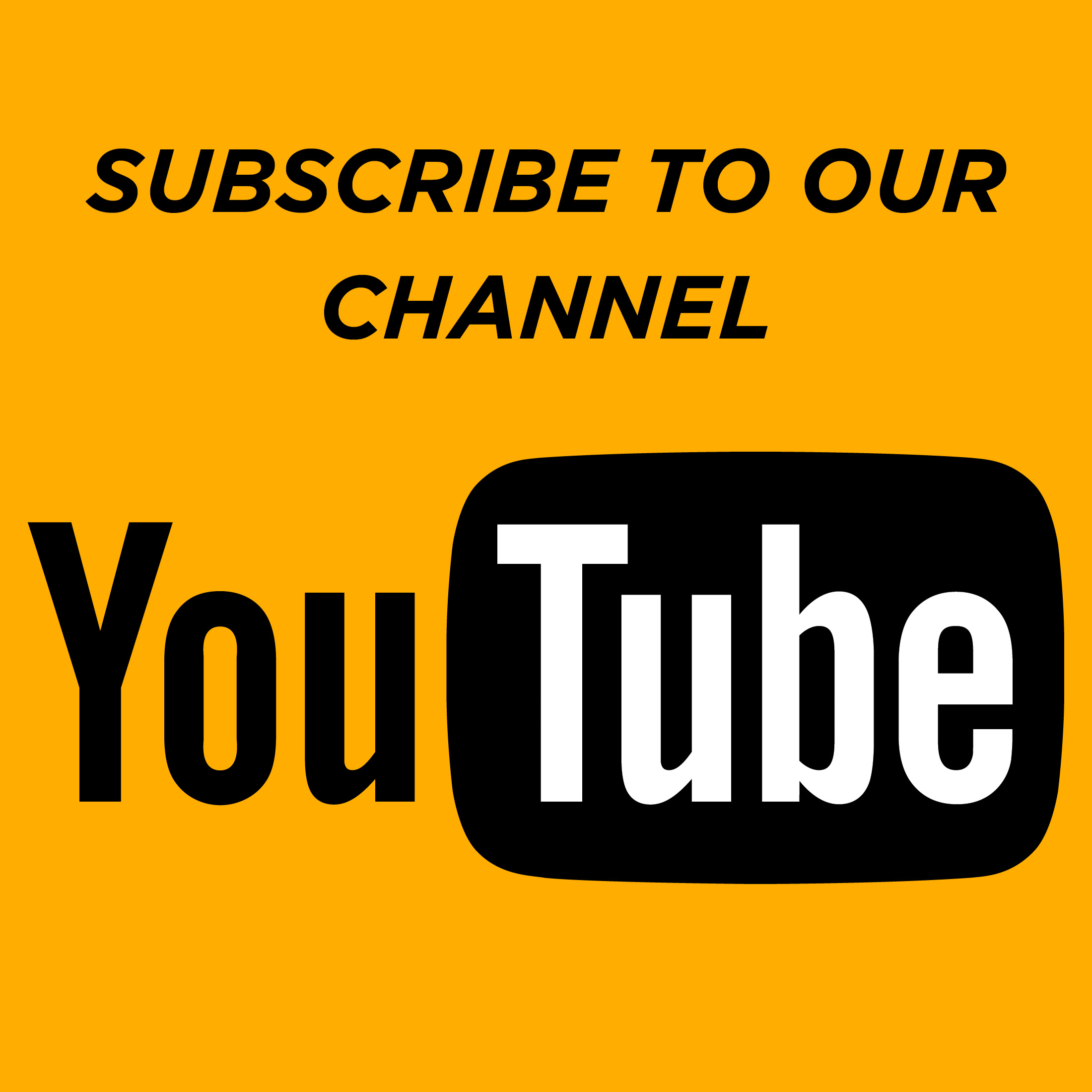 GMax Studios YouTube channel