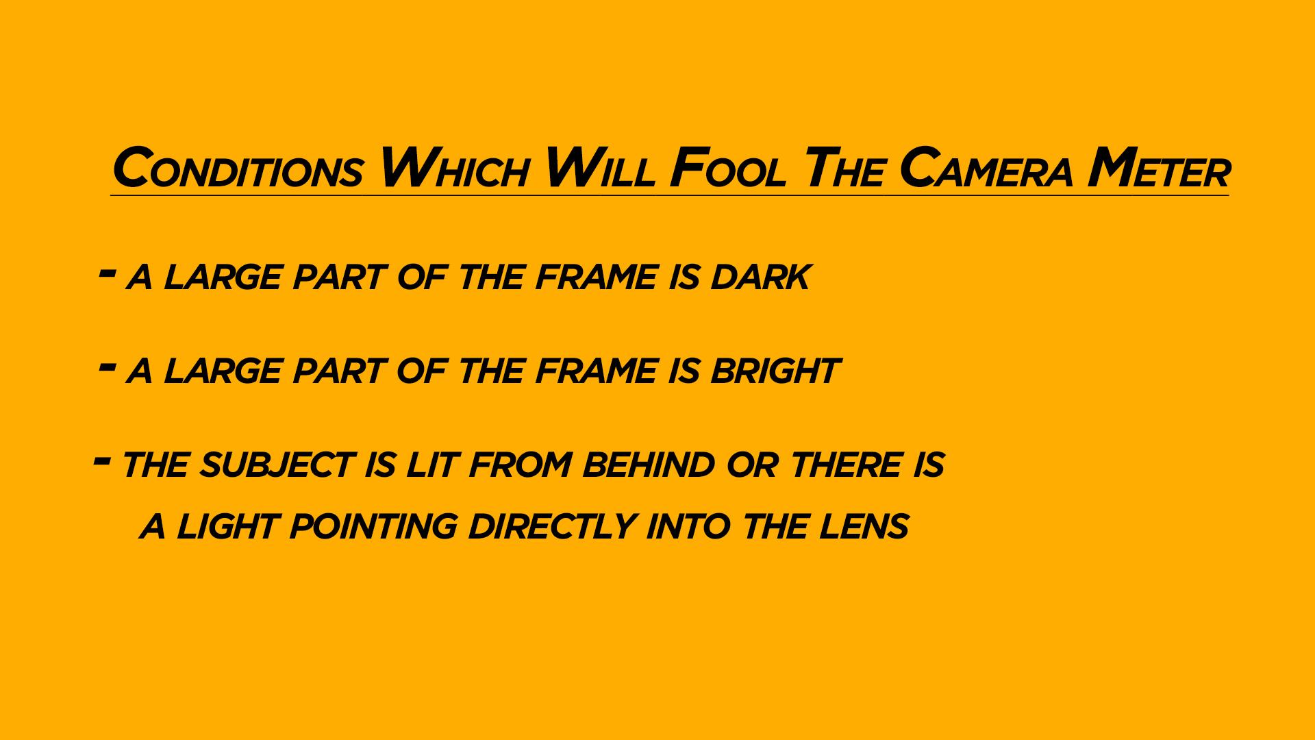 Fool-the-meter3.jpg