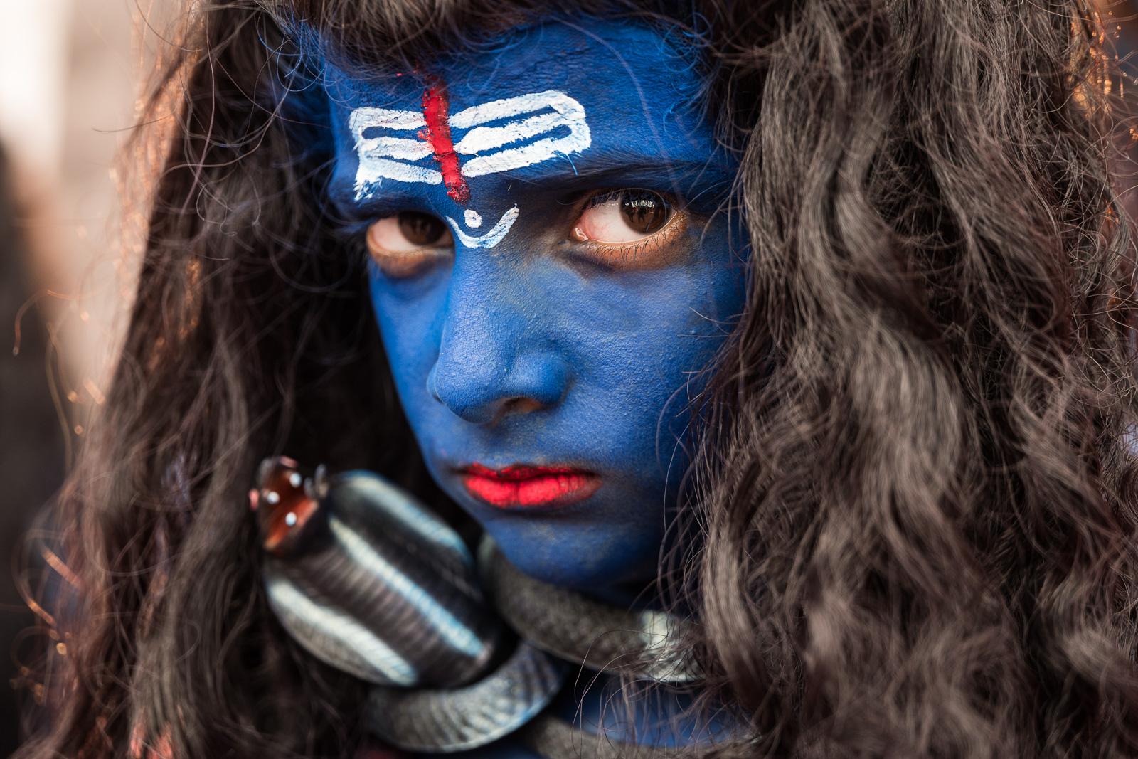 The-Great-Indian-Portrait-Contest-GMax-Studios.jpg