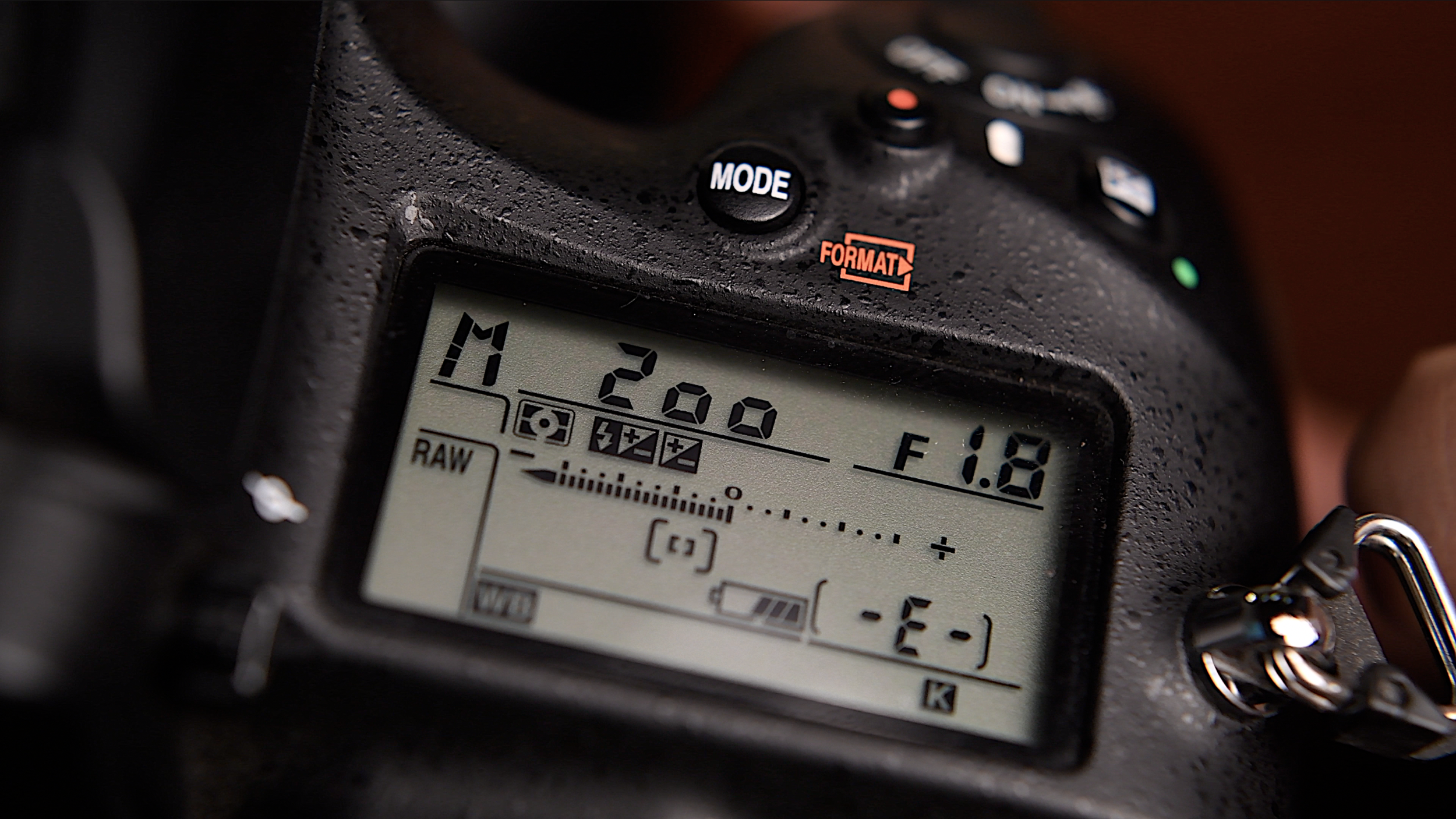 Switch your camera to manual mode and set the exposure manually to avoid varying exposures in every photograph