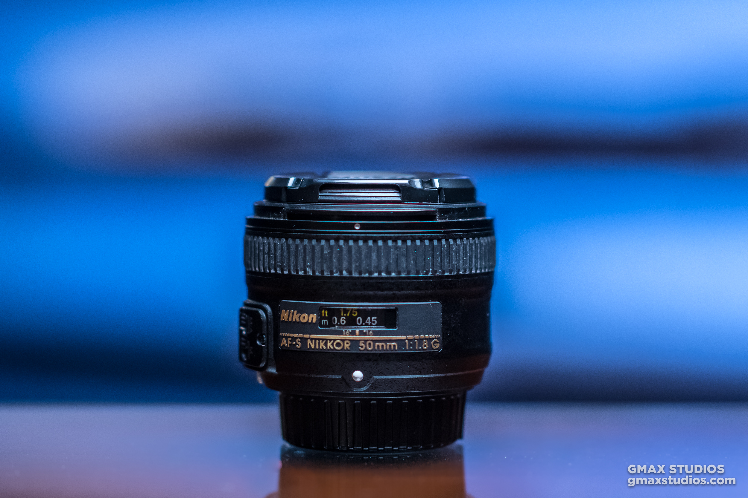 """The nifty 50 is the personification of """"good things in small packages"""""""