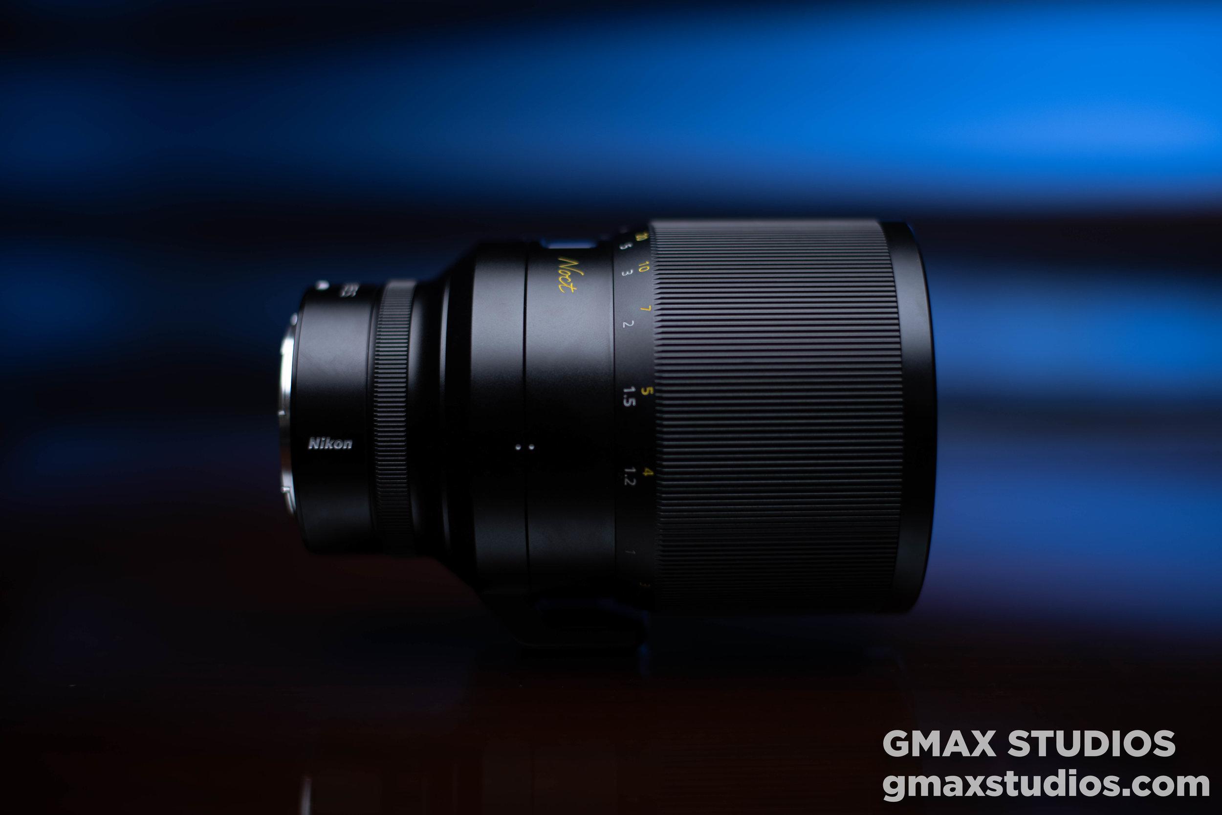 Nikon_Noct_O95_900.JPG