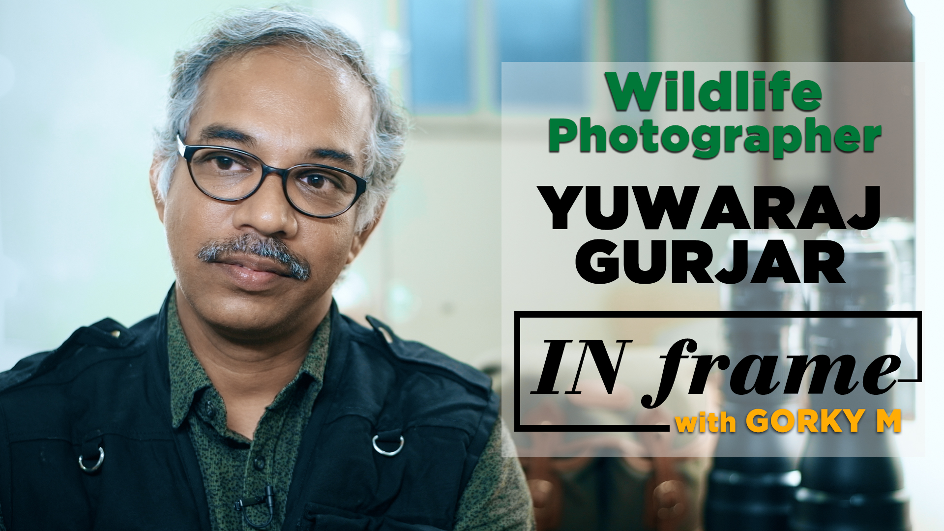 Beginner_wildlife_photography_tips_yuwaraj_gurjar_in_frame_with_gorky_m.jpg