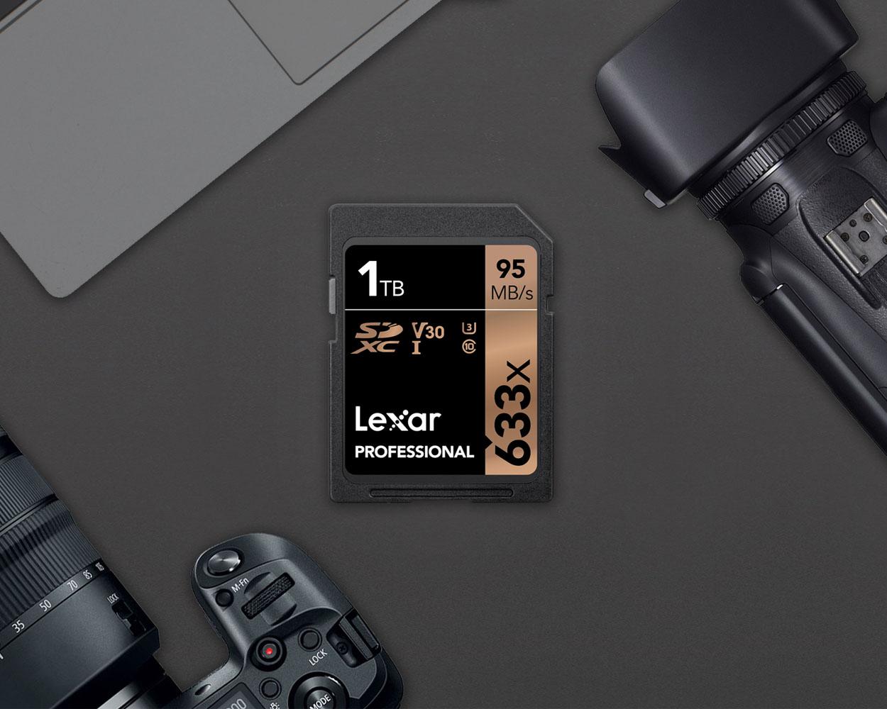 Lexar_SD_633x_1TB_PR.jpg