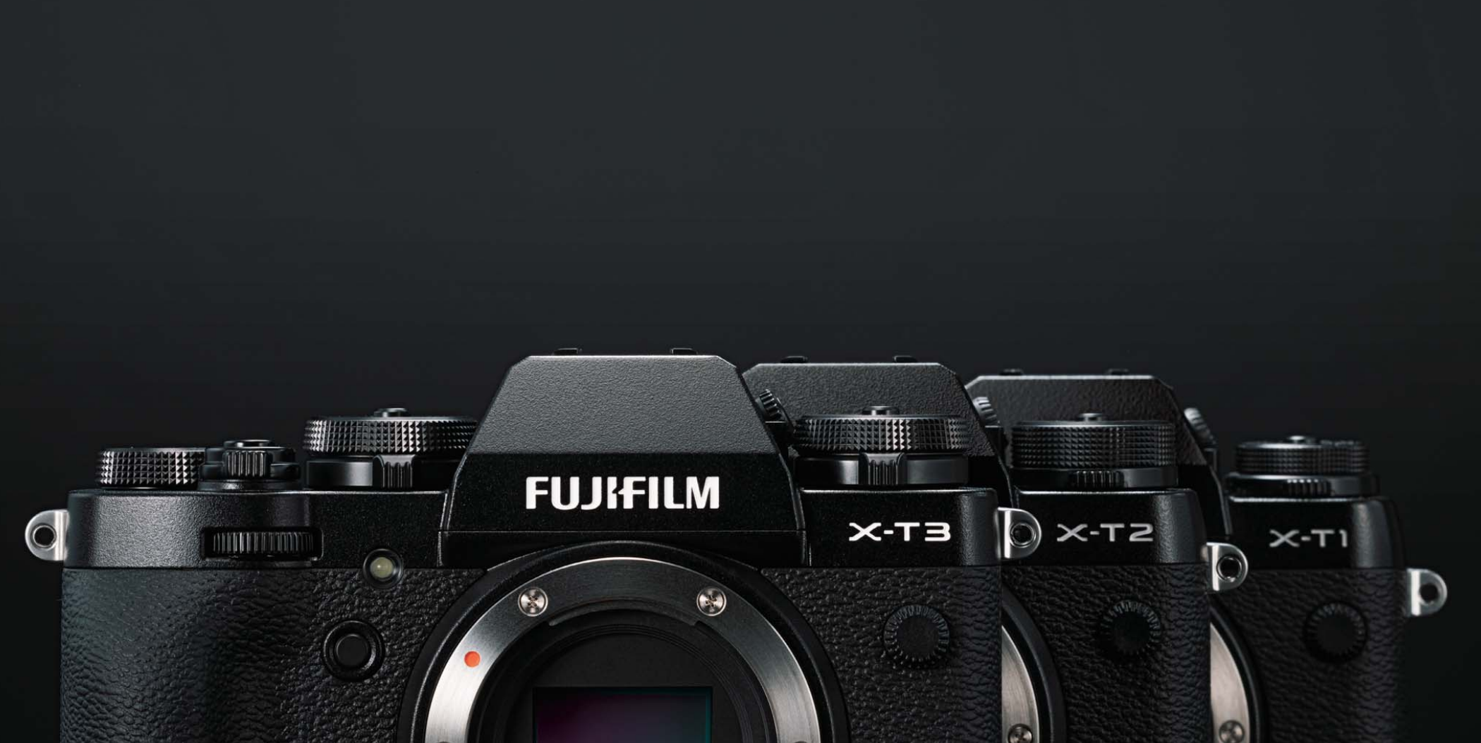 Source: Fujifilm Global