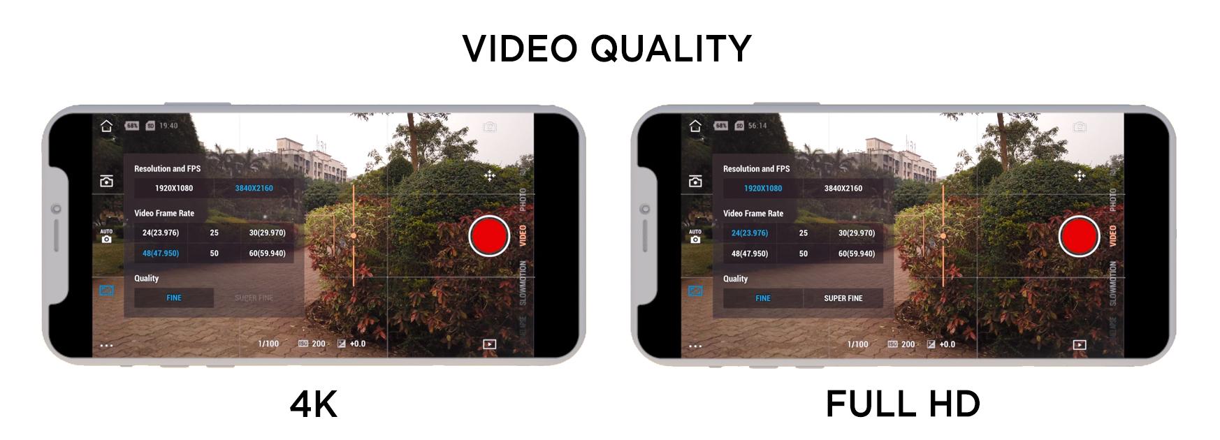 dji_osmo_pocket_4k_video_camera_dji_gimbal_camera