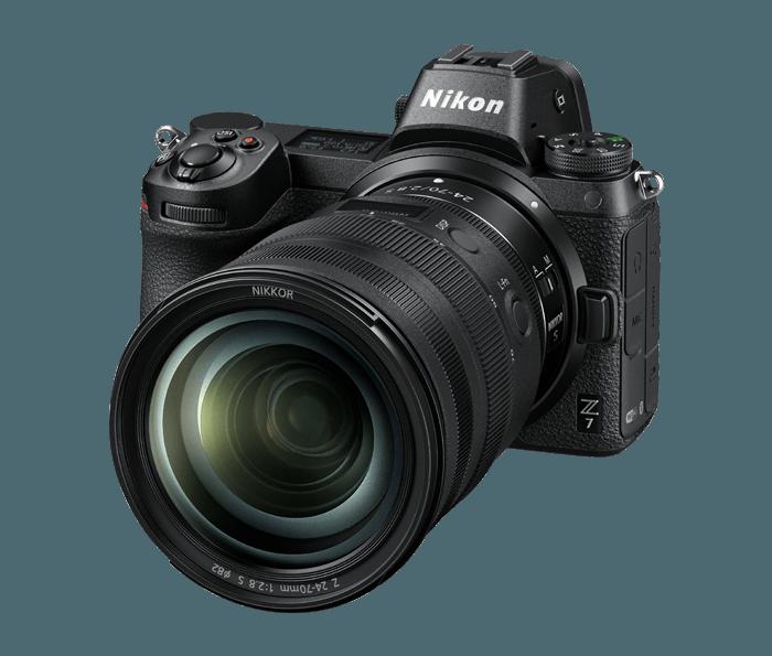 nikon_z_mount_lenses_nikon_25_70_f2.8_s_zoom_lens_gmax_studios