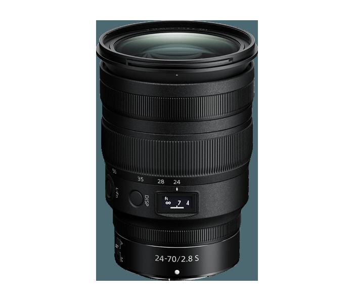 NIKKOR-Z-24-70mm-f2.8-Snikon_z_series_24_70_2.8_s_nikon_z_mount_zoom_lens_gmax_studios