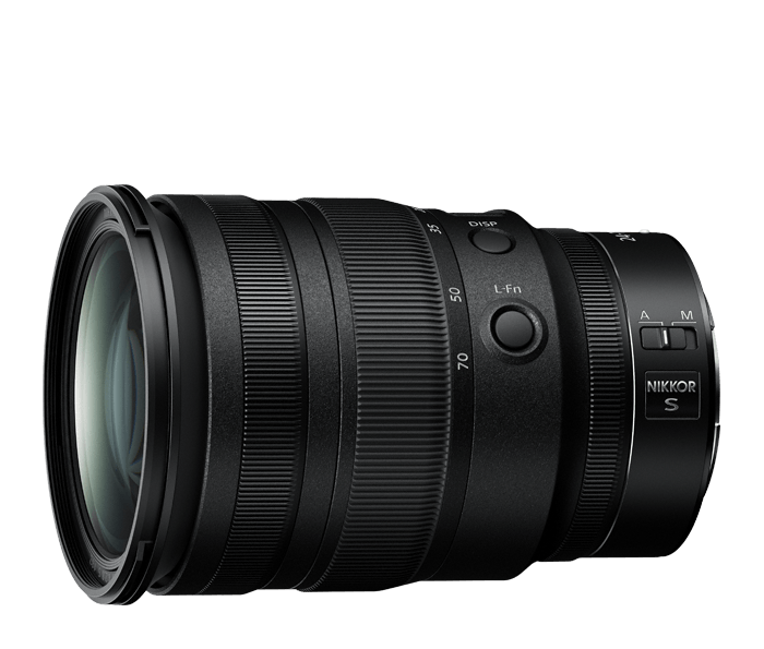 NIKKOR-Z-24-70mm-f2.8-S-led-information-panel