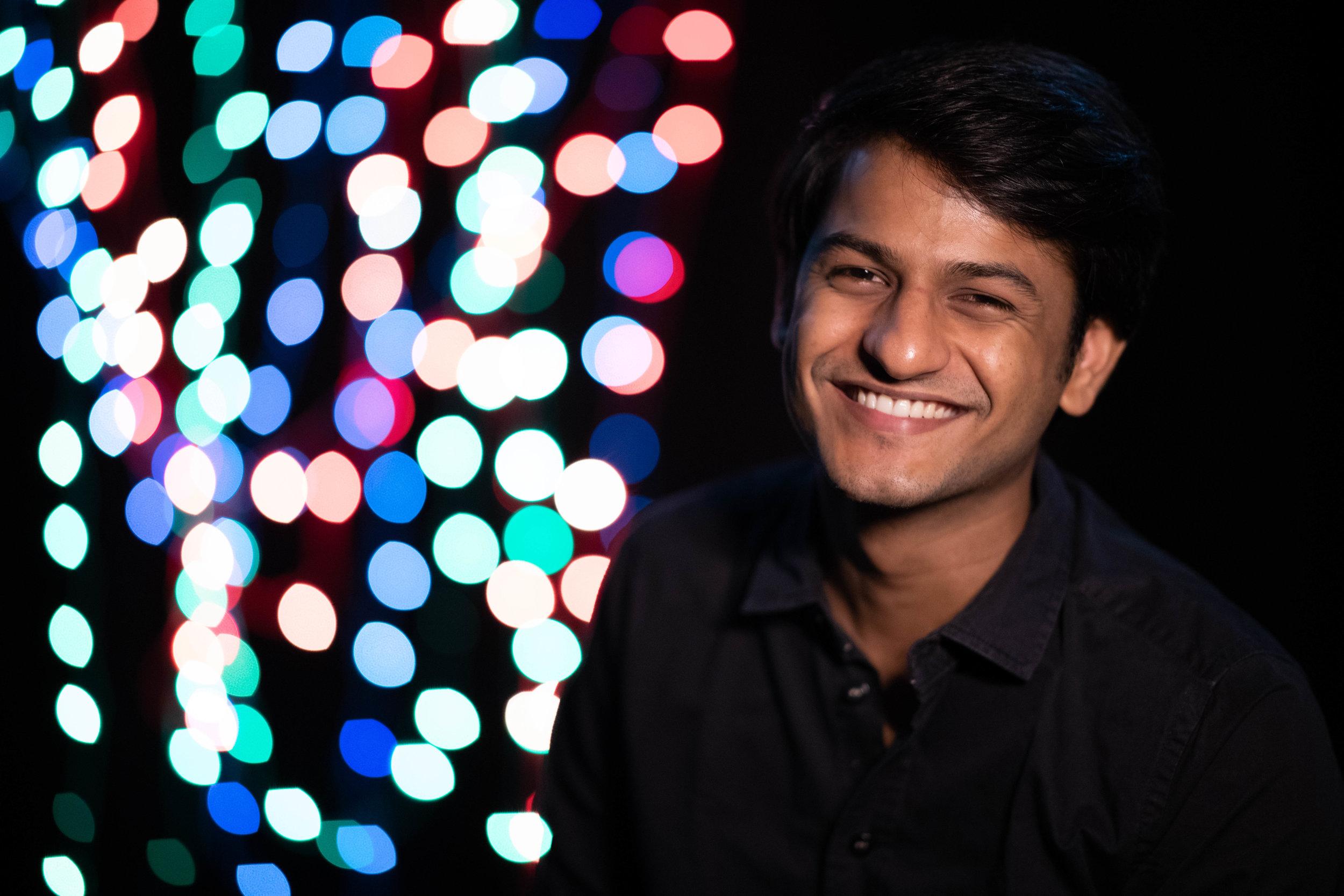 nikon_d850_photography_in_hindi_camera_review_nikon_d850_india_gmax_studios_photography_hindi